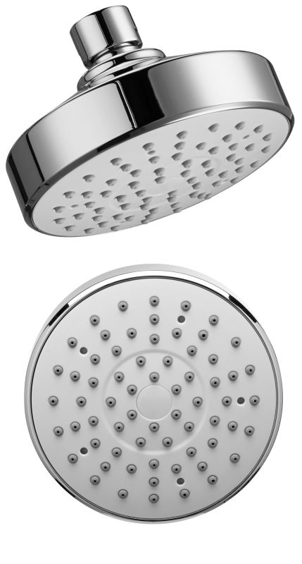 RIO hlavová sprcha