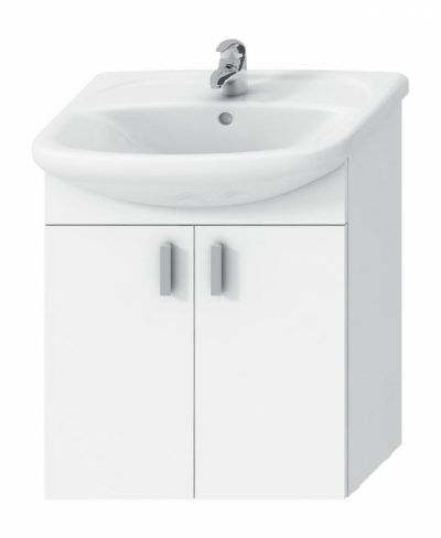 LYRA PACK skrinka s umývadlom 65cm