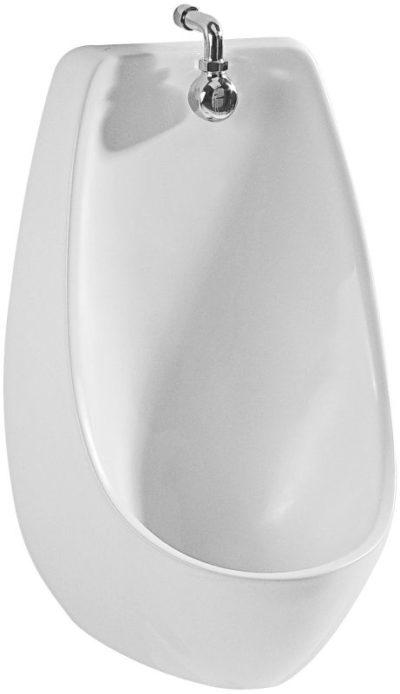 DOMINO urinál bez otvoru