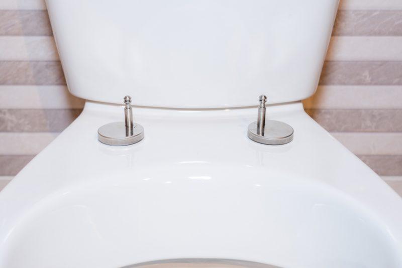 WC doska spomaľovacia SOLID