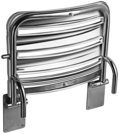 UNIVERSUM sprchová sedačka