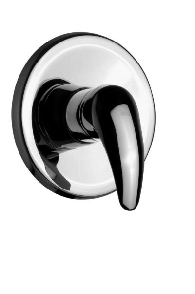 LYRA PLUS sprchová podomietková batéria