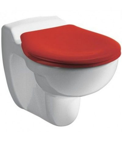 KIND závesné WC