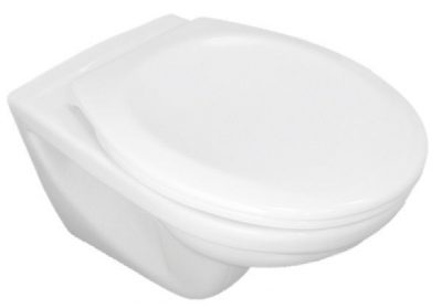 DINO  Závesné WC