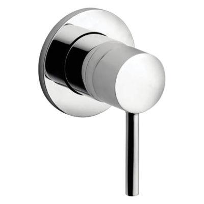 KLUDI BOZZ podomietková sprchová batéria