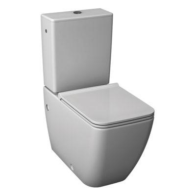 CUBITO PURE WC misa