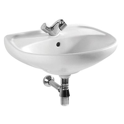 LYRA umývadlo 55 cm 8142710001211