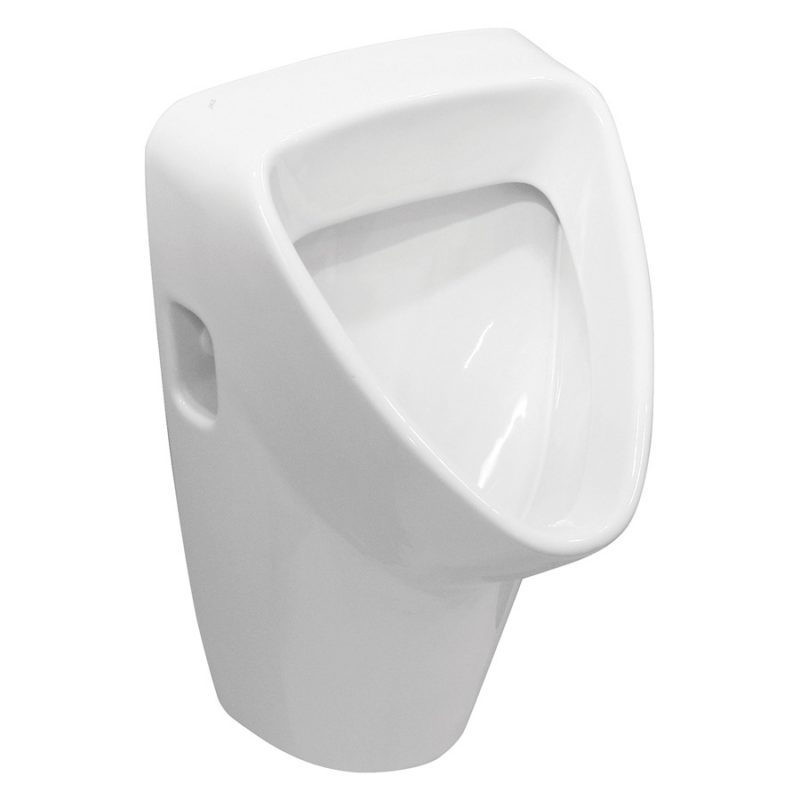 LIVO odsávací urinál