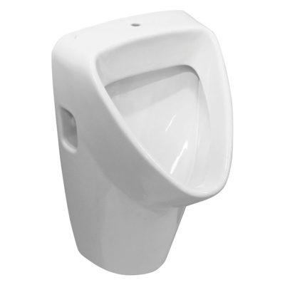 LIVO urinál