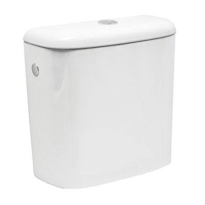 DEEP by JIKA WC nádržka