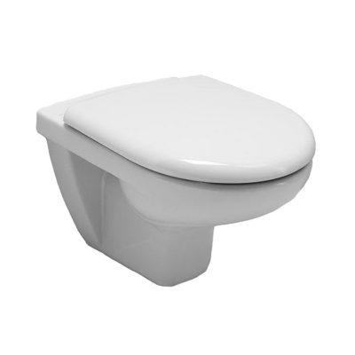 DEEP by JIKA závesné WC