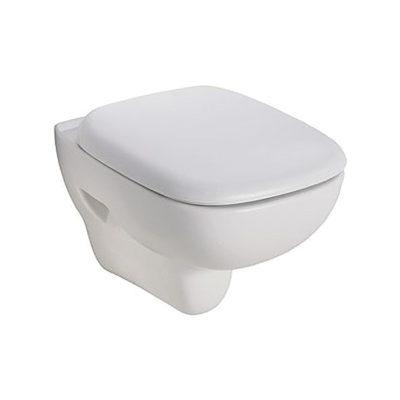 STYLE závesné WC