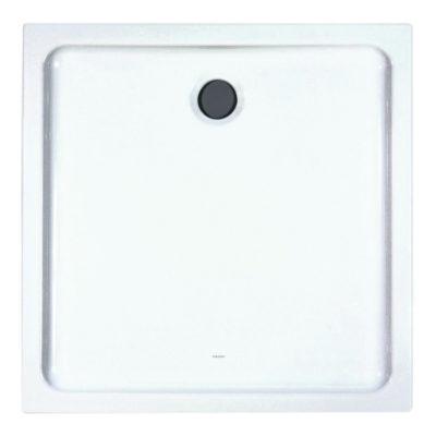 Sprchová vanička keramická MERANO 8539510000003