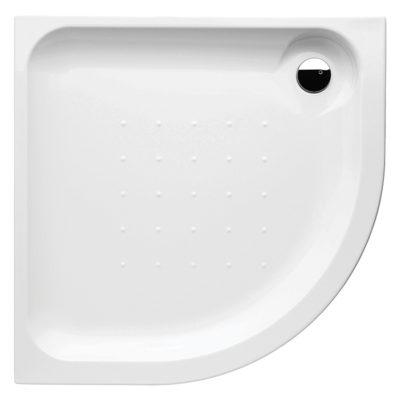 Sprchová vanička  DEEP by JIKA   90x90cm  H2138220000001