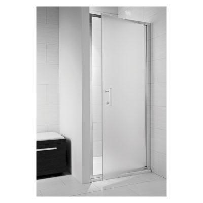 CUBITO PURE sprchové dvere jednokrídlové 90 cm