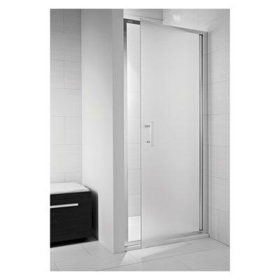 CUBITO PURE sprchové dvere jednokídlové 100 cm
