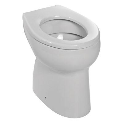 detský klozet - WC BABY   H8220370000001