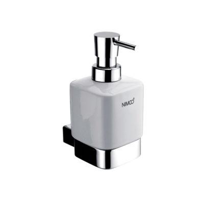 KIBO Dávkovač na tekuté mydlo