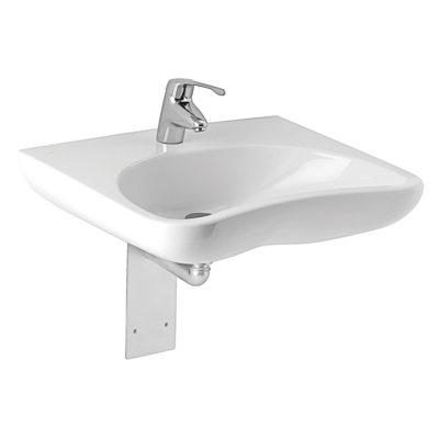 MIO zdravotné umývadlo 64cm,perla
