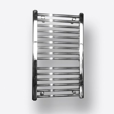 Kúpeľňový radiátor IBIZA 500 x 764 mm, rebríkový radiátor, IBIZA500/764CH