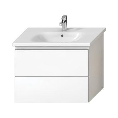 Skrinka pod umývadlo Mio, 2 zásuvky, H40J7164015001