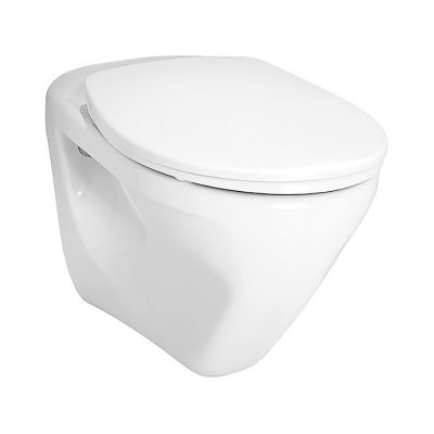 Závesné WC JIKA PROFIL, H8202280000001