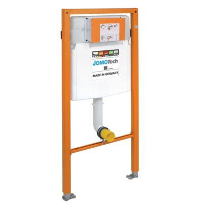 JOMOTech modul pre WC s podom.spl.SLK PLUS PLUS pre deti