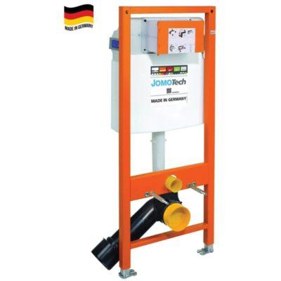 JOMOTech modul pre WC SLK PLUS,H 1120/450,kol.90,red.90/110