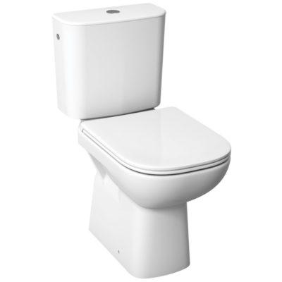 WC kombinované DEEP by JIKA, H8266170002811