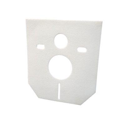JOMOTech zvuková izolácia WC/bidet, 171-62000000-00