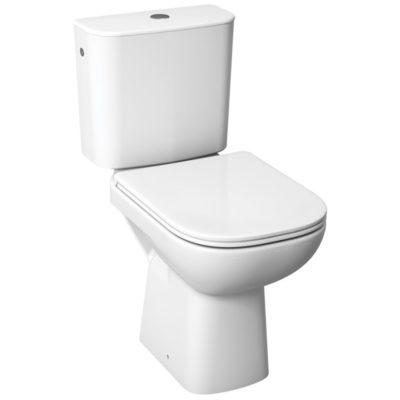 WC kombinované DEEP by JIKA, H8266160002811