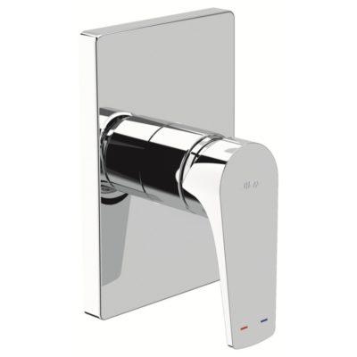 CUBITO-N sprchová podomietková batéria