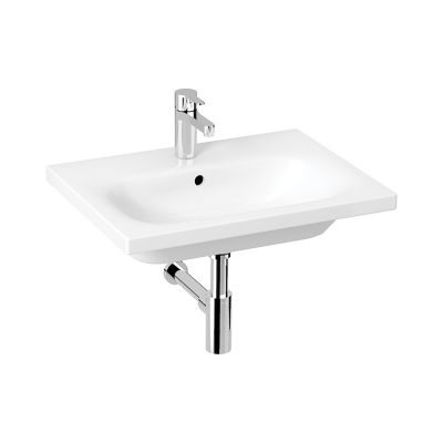 Umývadlo MIO-N 60cm jaseň, H8127131001041